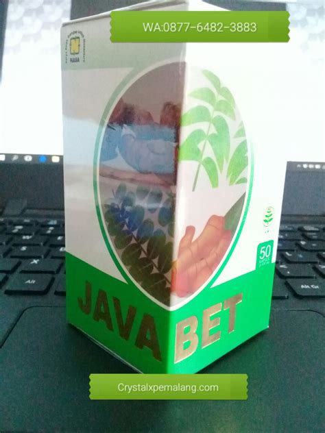 Obat Herbal Nasa javabet nasa obat herbal kencing manis diabetes