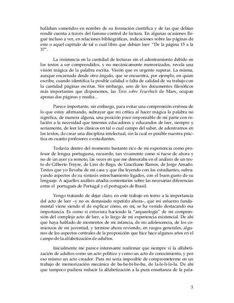 leer libro de texto la montana magica en linea 524 la importancia de leer freire docpdf mh5t b art 237 culo