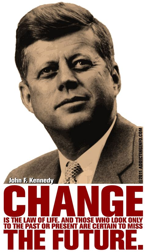 f kennedy quotes f kennedy s quotes and not much sualci quotes