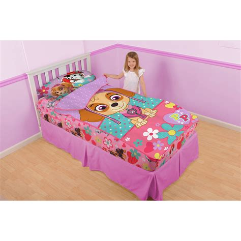 zipper bed sheets zipper bedding any future plans for you or zipit bedding