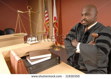 the judges bench judges bench stock photos images pictures shutterstock