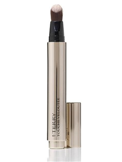 by terry touche veloutee elevense by terry touche veloutee concealer dupestop makeup