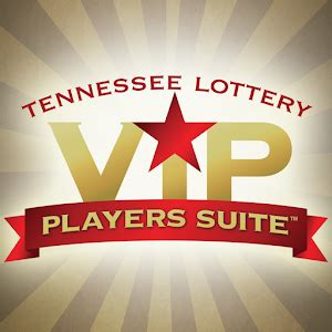 lottery tennessee tn vip android apps on google play