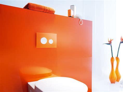 Placche Interruttori Design by Placche Di Design Placche Interruttori Bagno