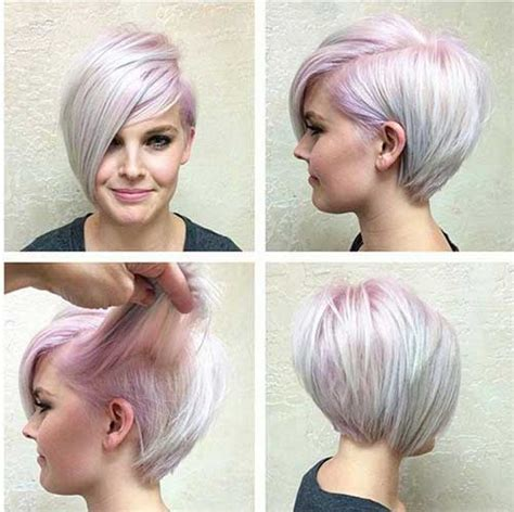 longer pixie haircuts for women 40 best long pixie hairstyles short hairstyles