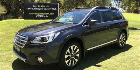 win a subaru outback drive a subaru get free parking you can also win a new