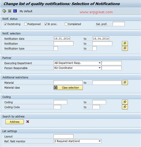 tcode for workflow in sap sap workflow log tcode best free home design idea