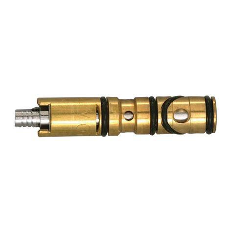 moen bathroom faucet cartridge replacement video