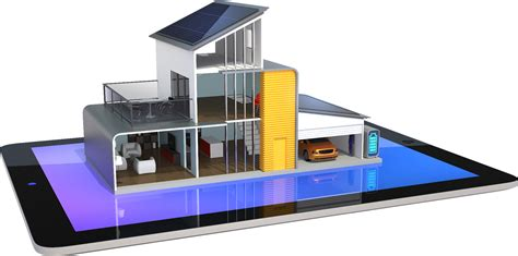 Home Automation Design Guide by Emejing Home Automation Design Images Decoration Design