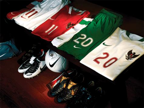 Celana Nike Timnas Indo syailendra19