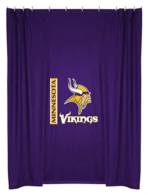 vikings curtains 187 best vikings images on pinterest minnesota vikings