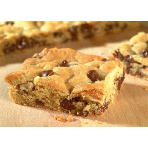 yummy house ta yummy toll house bars recipe just a pinch recipes