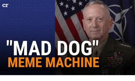 Meme Machine - 25 best memes about mad dog meme mad dog memes