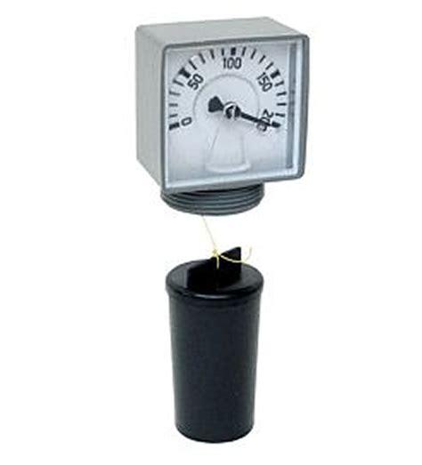 Cuve A Fioul Plastique A Enterrer by Citerne Fuel Amazing Citerne Fuel With Citerne Fuel