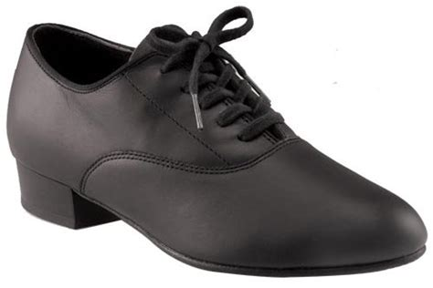 s character shoes oxford shoes save buy capezio s 445 oxford