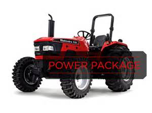 Mahindra Tractor Packages Louisiana » Home Design 2017