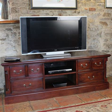 living room cabinets with doors white mahogany wood corner tv stand with drawers kenova modern walnut tv stand