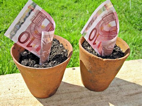 ingresos que no tributan declaracion de la renta ingresos y rentas que no tributan en la declaraci 243 n de la