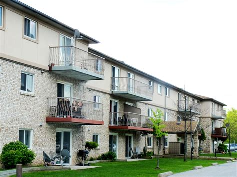1 bedroom apartments for rent in idaho falls niagara falls apartments for rent niagara falls rental listings page 1
