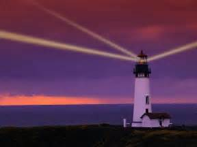 light pictures houses lighthouse the of god