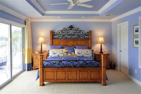 master suite bedroom renovation project maitland fl altamonte springs fl home renovation contractor bedroom