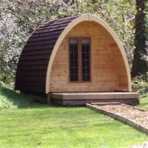 pod tiny house pod tiny house design