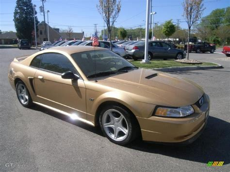 2000 ford mustang problems 2004 ford mustang v6 engine 2004 free engine image for