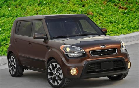 2012 Kia Soul Aftermarket Accessories Fog L Light Complete Kit Wiring Harness For 2012