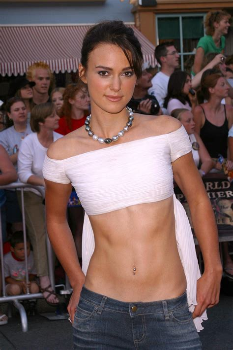 keira knightley biography and pictures gallery oddetorium keira knightley biography keira knightley s famous quotes