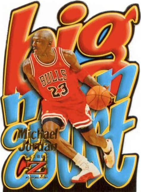 Buy Michaels Gift Card Online - 1996 97 michael jordan big man on court card michael jordan cards