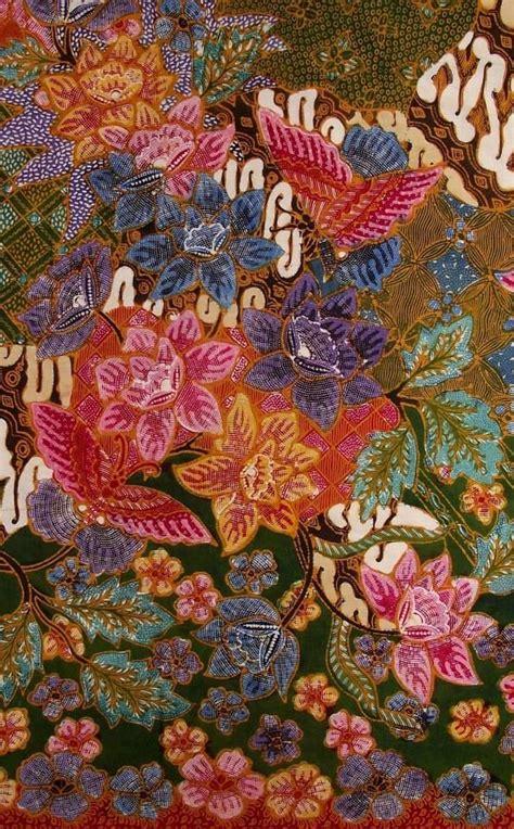 Setelan Kain Batik 2 123 best images about batik weaving and textiles on indigo kebaya and malaysia