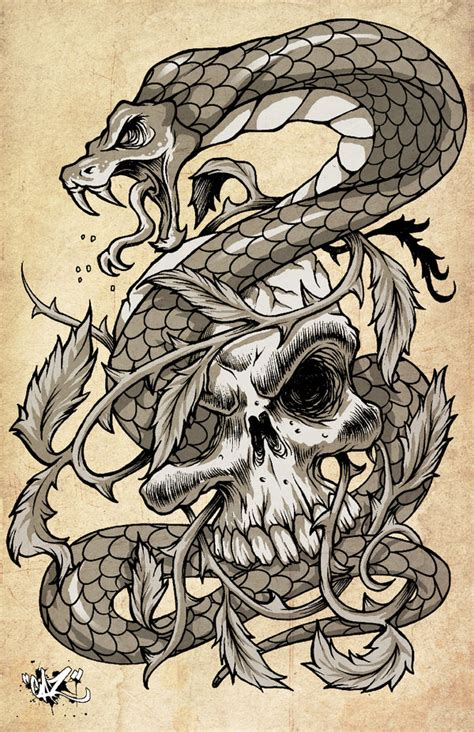 skulls favourites by kenpower on deviantart
