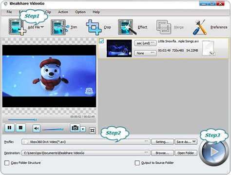 what format dvd does xbox 360 play how to play avi on xbox 360 convert avi to xbox 360 video