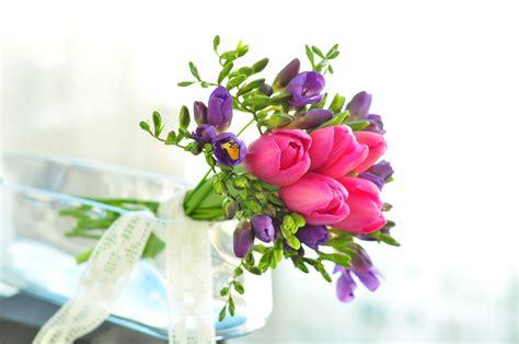 flori de flori de sezon buchete de flori pentru ocazii speciale