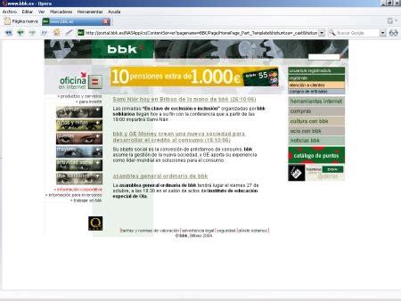 bbk banco bilbao bizkaia kutxa bbk