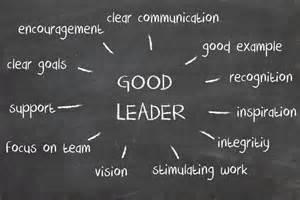 leadership skills course sue coyne