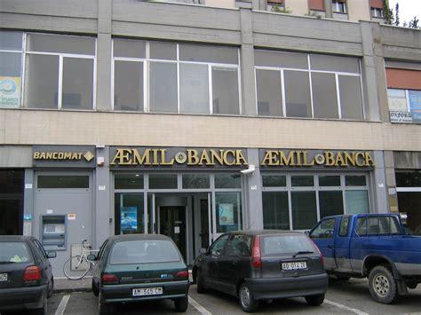 banca di bologna on line sito di incontro italiano