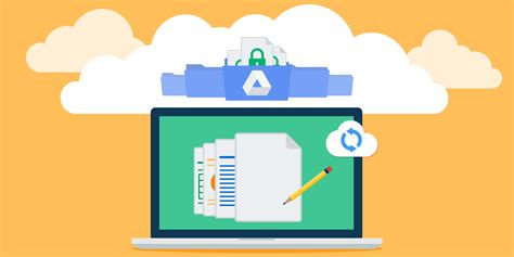 images google com google drive file stream backup and sync with encryption