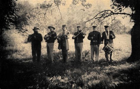 song ware steve earle loretta featured on commemorative civil