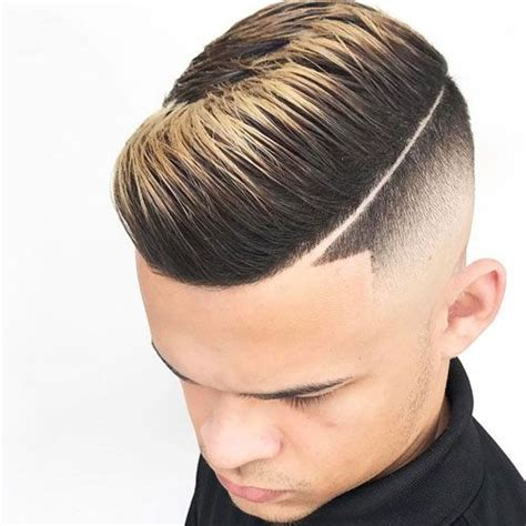 type of haircuts combover comb over fade haircut 2018 haircuts hair style and