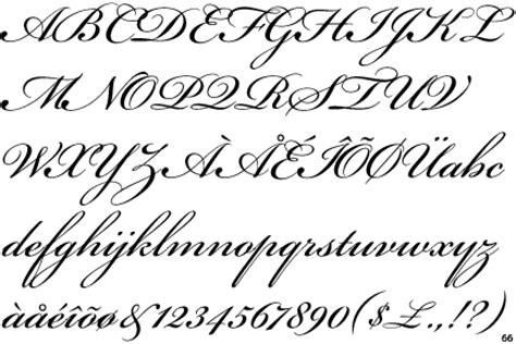 the script y definici 243 n de script 187 concepto en definici 243 n abc