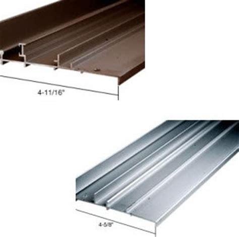 Replacement Threshold Exterior Door Door Threshold Replacement Door Threshold Exterior Door Threshold Replacement Weather