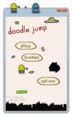 doodle jump windows 8 doodle jump windows bei soft ware net