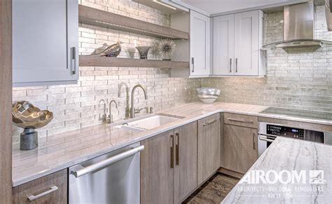 kitchen backsplash trends how to calculate floor area ratio