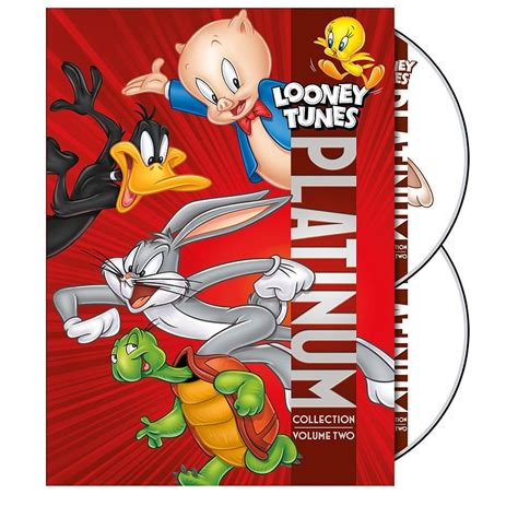 Looney Tunes But No Cardoons by Looney Tunes Platinum Collection Looney Tunes Wiki