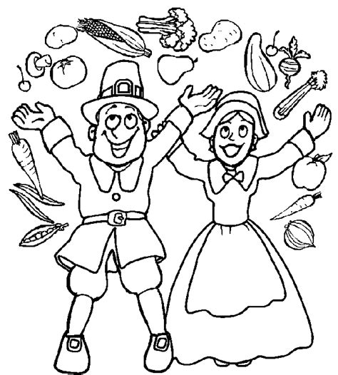 christian harvest coloring pages harvest coloring page coloring home