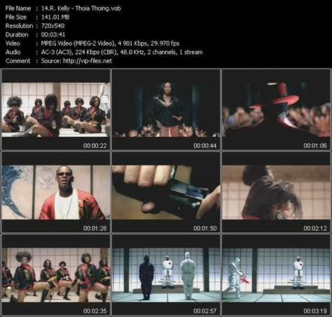download r kelly r kelly music videos and video clips feat r kelly total
