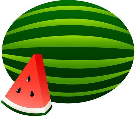 watermelon clip watermelon clipart black and white clipart panda free