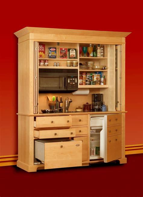 It Kitchen Units by Several Mini Kitchen Units You Definitely To