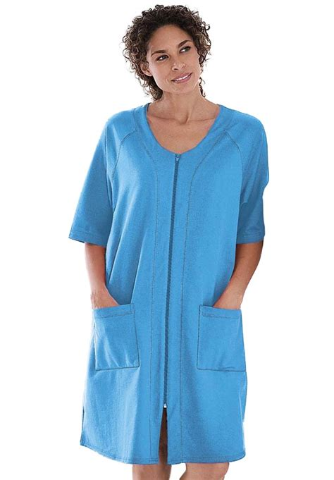 comfortable womens clothes comfortable casual plus size clothing for women woman